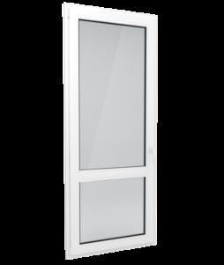 balkont r aus kunststoff ab 188 20. Black Bedroom Furniture Sets. Home Design Ideas