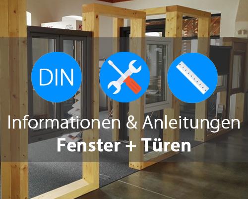 infobanner-full