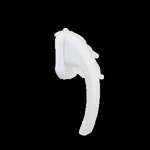 Weiß - Exklusiv