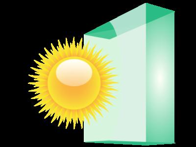 Sonnenschutz2
