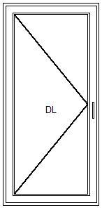 Dreh-Links